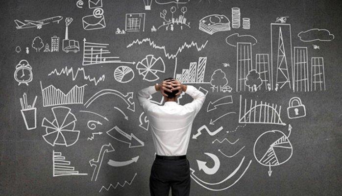 I criteri per la valutazione dei progetti. Un esempio di conflitto dellaconoscenza