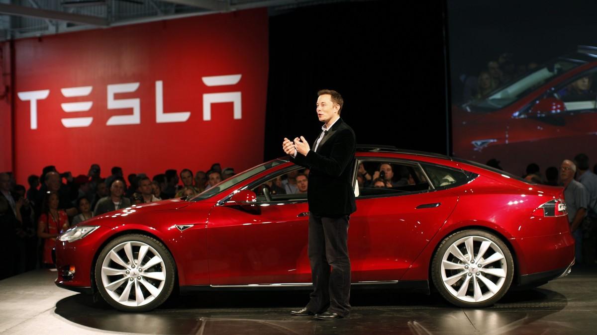 La lezione di Tesla (anche per le PMIitaliane)