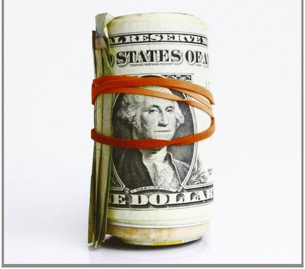 Quello che i soldi non possono comprare. Una riflessione sul sistema degliincentivi.