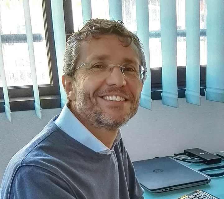 Facciamo innovazione? Intervista a Enrico Pezzi, ingegnere econsulente