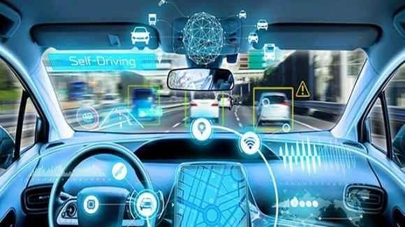 Falsi positivi, IA e incidenti. Riflessione sui limiti dell'intelligenza artificiale